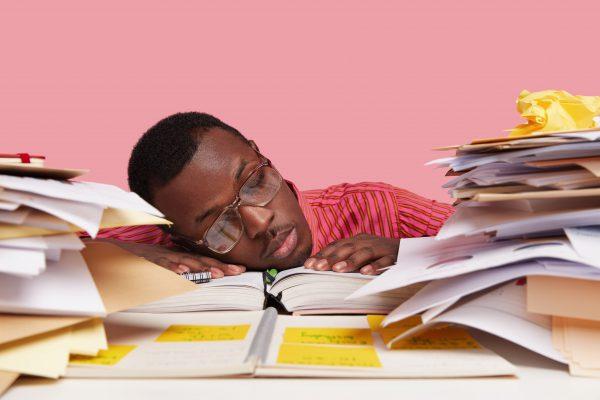 Saiba O Que Fazer Para Parar De Procrastinar Nos Estudos