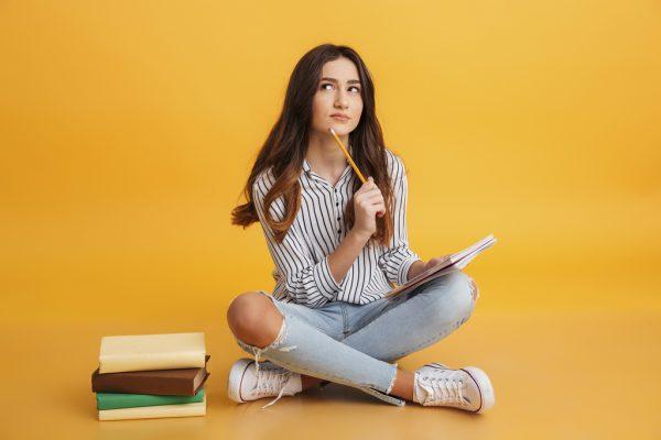 Aprendizagem Significativa — Você Conhece Este Conceito?