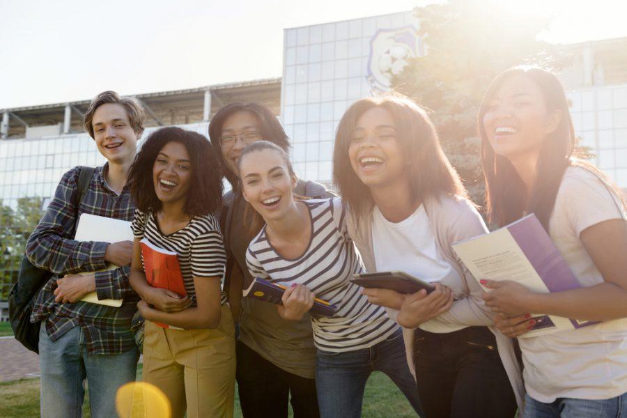 5 Motivos Para Escolher O Colégio Pandora Na Hora Da Matrícula