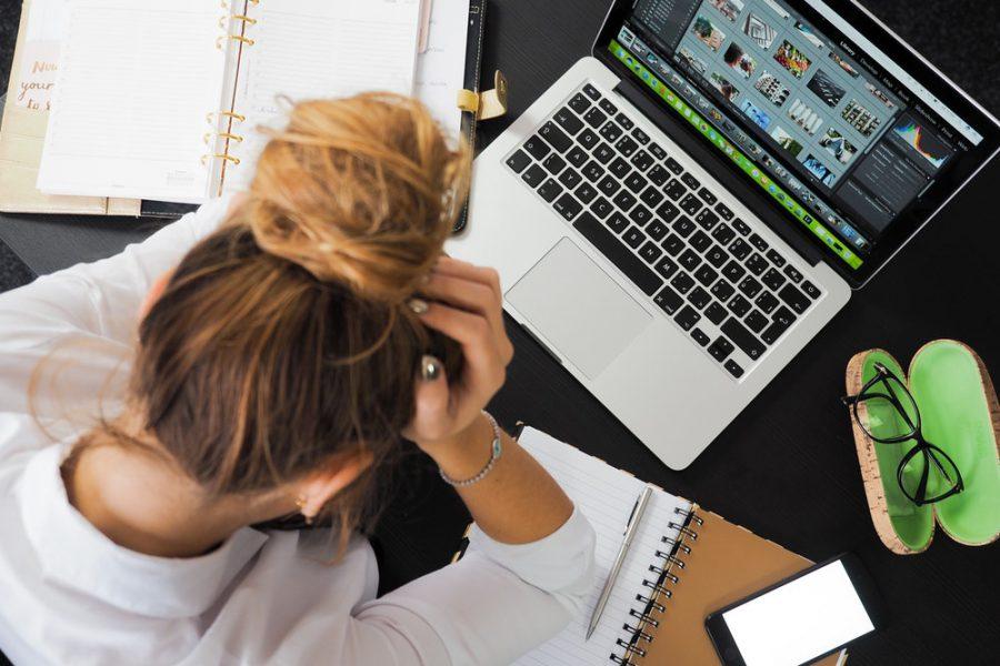 Como Melhorar a Ansiedade Antes das Provas? — 5 Dicas Que Você Precisa Conhecer