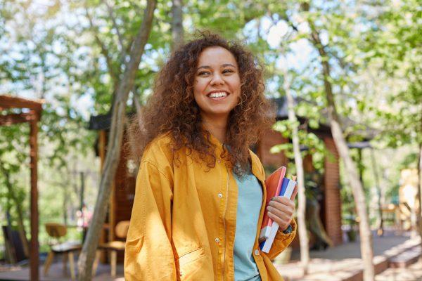 Como Escolher O Cursinho Pré-Vestibular? 5 Dicas Práticas