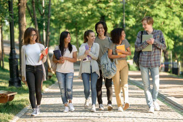 O Que É O Novo Ensino Médio? Tudo Que Precisa Saber Para Escolher A Escola Do Seu Filho