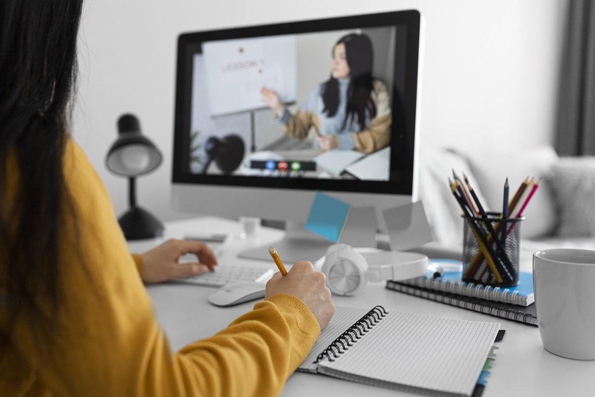 Dicas Para Melhorar Os Estudos Online