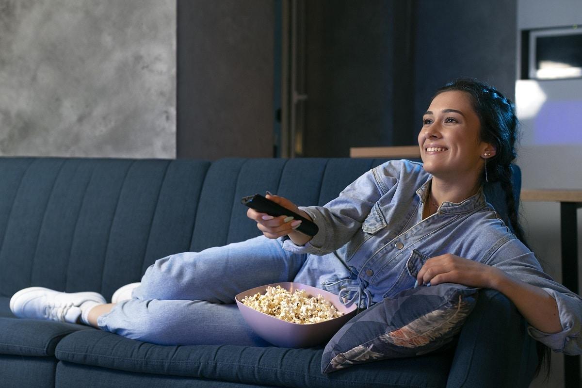 Dicas De Filmes Para Estudar Para o Vestibular