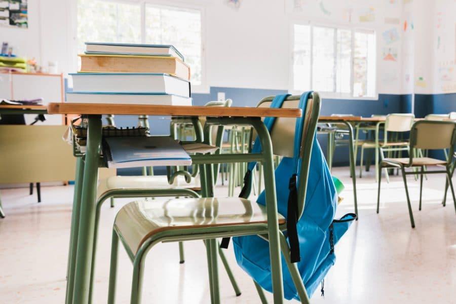 Qual Escola Escolher? Por Que Essa Dúvida Assombra os Pais?