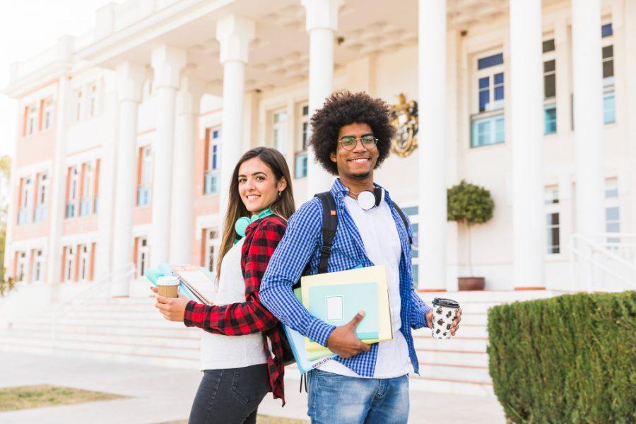 Conheça As Melhores Universidades Federais Do Brasil